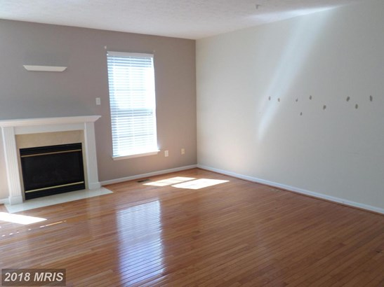 Townhouse, Colonial - COLUMBIA, MD (photo 2)