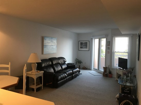 Condo - Lower Township, NJ (photo 4)