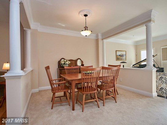 Townhouse, Colonial - HERNDON, VA (photo 5)