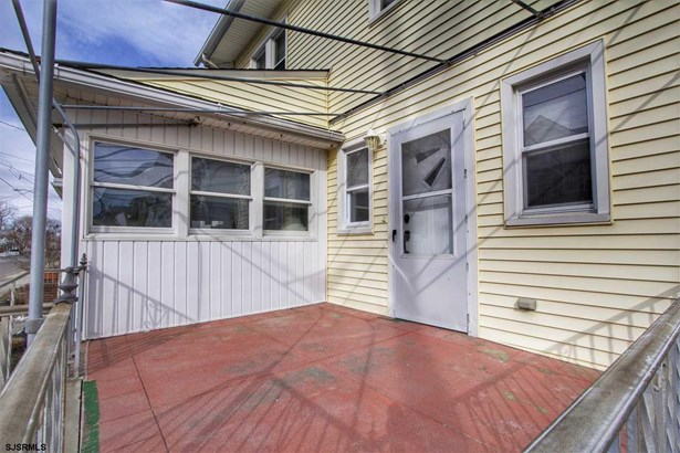 House, 2 Story - Ventnor, NJ (photo 2)