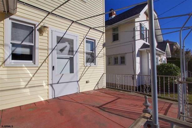 House, 2 Story - Ventnor, NJ (photo 3)