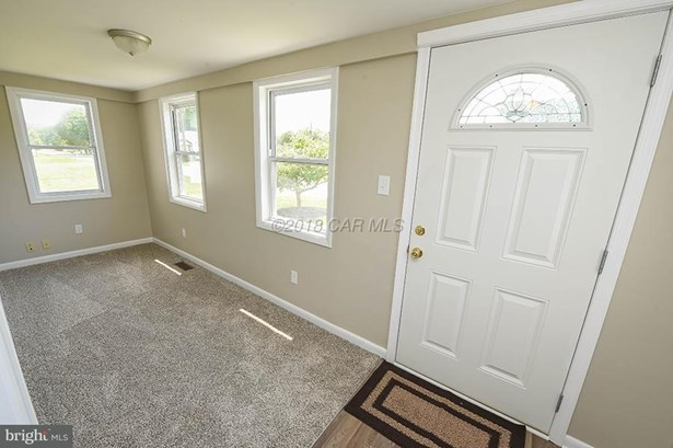 Residential - HEBRON, MD (photo 2)