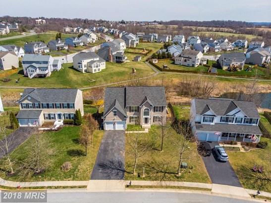 Colonial, Detached - PURCELLVILLE, VA (photo 2)