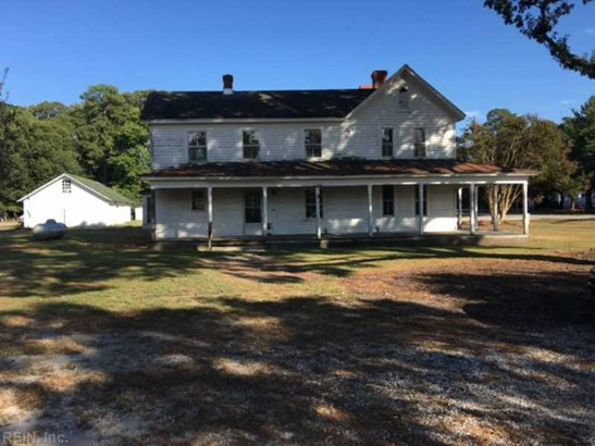 Farmhouse, Other, Single Family - Gloucester County, VA (photo 5)