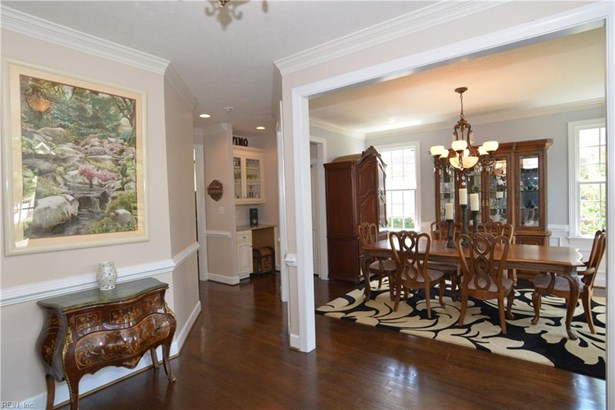 Traditional, Transitional, Single Family - Isle Of Wight County, VA (photo 3)