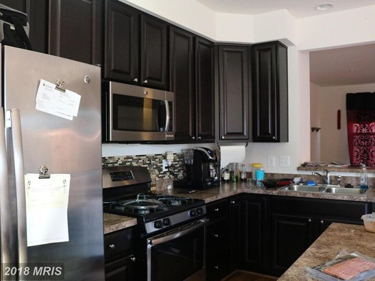 Townhouse, Colonial - WALDORF, MD (photo 5)