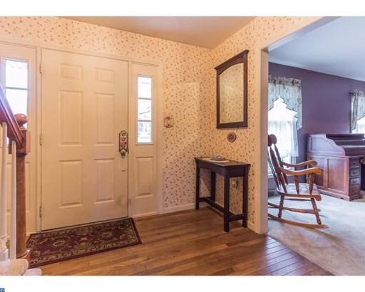 Colonial, Detached - SHILLINGTON, PA (photo 5)