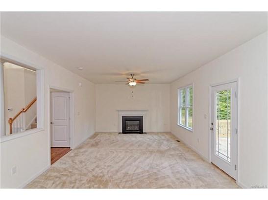 2-Story, Craftsman, Single Family - North Chesterfield, VA (photo 5)