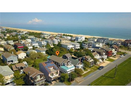 Coastal, Contemporary, Single Family - Bethany Beach, DE (photo 2)