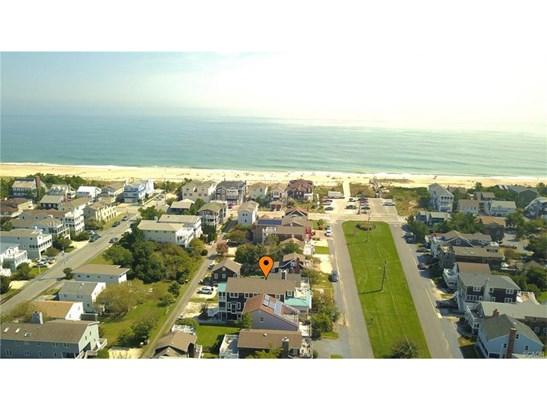 Coastal, Contemporary, Single Family - Bethany Beach, DE (photo 3)