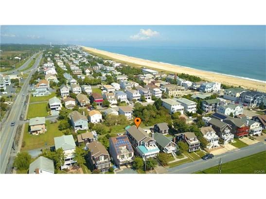Coastal, Contemporary, Single Family - Bethany Beach, DE (photo 4)
