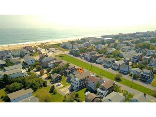 Coastal, Contemporary, Single Family - Bethany Beach, DE (photo 5)