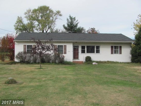 Rancher, Detached - DENTON, MD (photo 1)