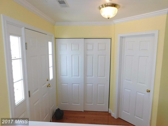 Townhouse, Contemporary - PORT DEPOSIT, MD (photo 5)