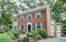 Colonial, Detached - SILVER SPRING, MD (photo 1)