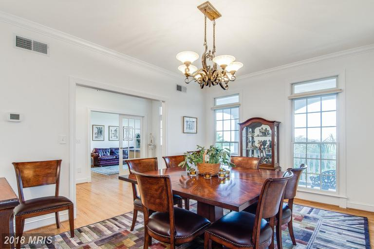 Colonial, Detached - NEW WINDSOR, MD (photo 3)