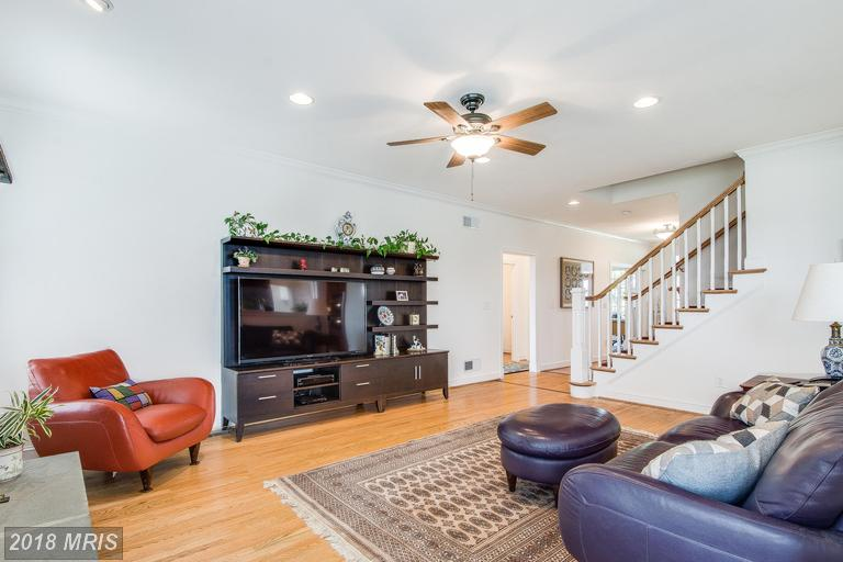 Colonial, Detached - NEW WINDSOR, MD (photo 5)