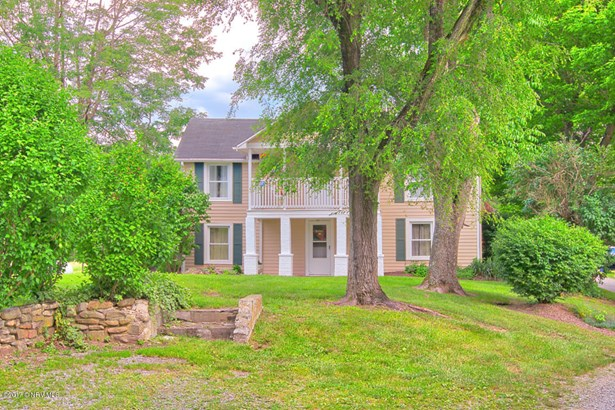 Farm House, Detached - Christiansburg, VA (photo 3)