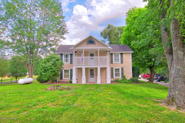 Farm House, Detached - Christiansburg, VA (photo 5)