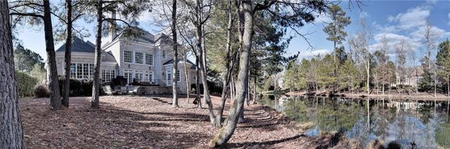 2-Story, Transitional, Single Family - Williamsburg, VA (photo 2)