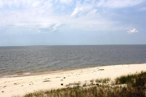 Single Family Home - deal island, MD (photo 5)