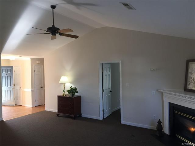 Cottage/Bungalow, Ranch, Transitional, Single Family - Hanover, VA (photo 3)