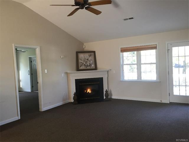 Cottage/Bungalow, Ranch, Transitional, Single Family - Hanover, VA (photo 4)