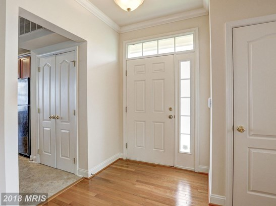 Townhouse, Colonial - DERWOOD, MD (photo 2)