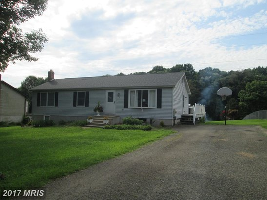 Rancher, Detached - CONOWINGO, MD (photo 2)