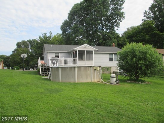 Rancher, Detached - CONOWINGO, MD (photo 4)