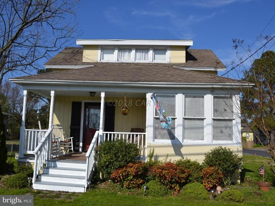Residential - CRISFIELD, MD (photo 1)