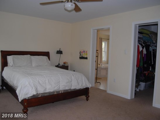 Colonial, Detached - BURTONSVILLE, MD (photo 3)