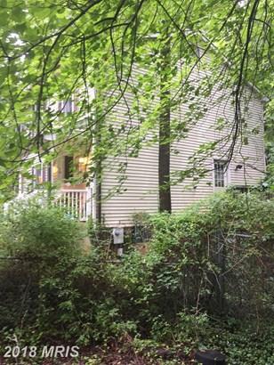 Colonial, Detached - FAIRFAX, VA (photo 2)