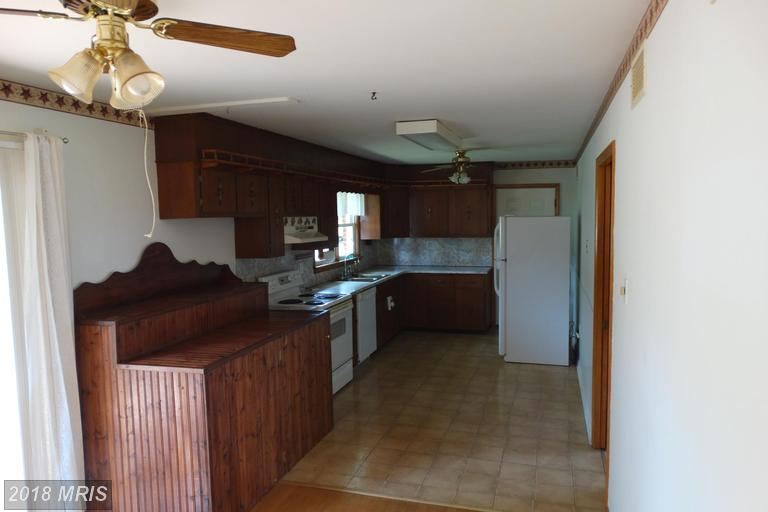 Rancher, Detached - MIDDLETOWN, MD (photo 4)
