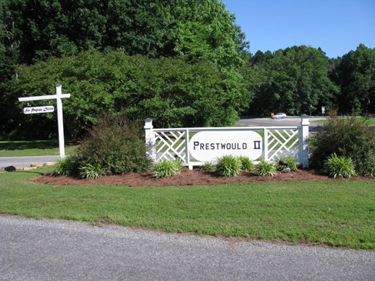 Residential, Lots/Land/Farm - Clarksville, VA (photo 3)