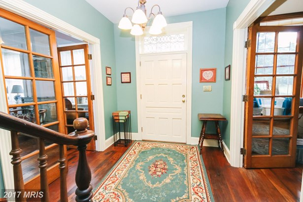 Colonial, Detached - WESTMINSTER, MD (photo 2)