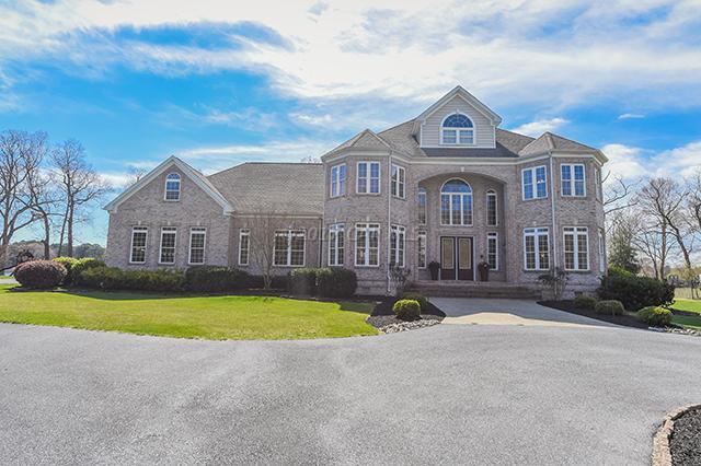 Single Family Home - Salisbury, MD (photo 1)