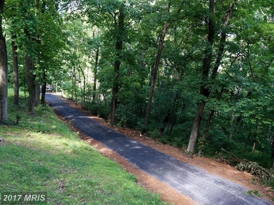 Detached, Log Home - LINDEN, VA (photo 4)