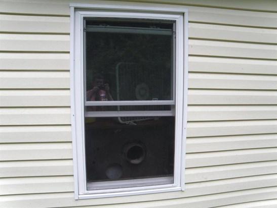 Residential, 2 Story - Thaxton, VA (photo 4)