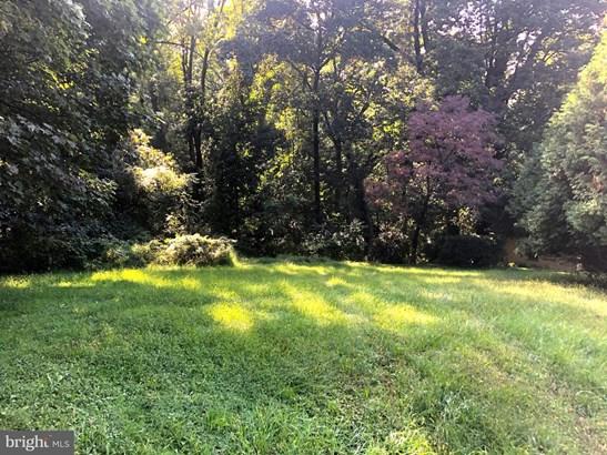 Lots/Land/Farm - ASTON, PA