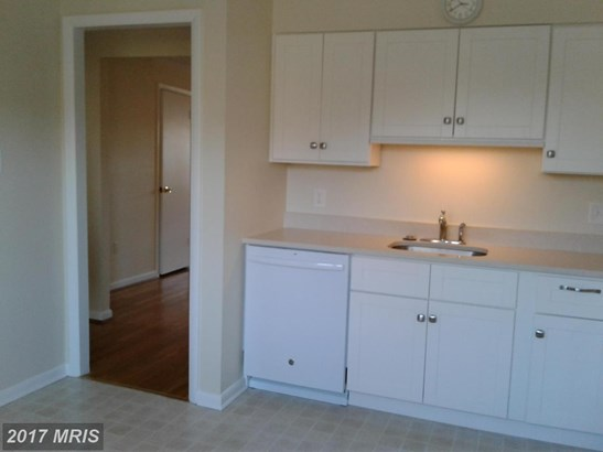 Townhouse, Contemporary - TOWSON, MD (photo 5)