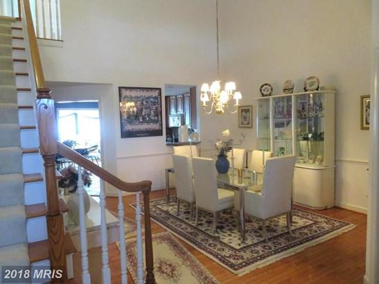 Villa, Attach/Row Hse - BALTIMORE, MD (photo 5)