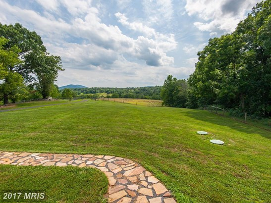 Colonial, Detached - DELAPLANE, VA (photo 1)