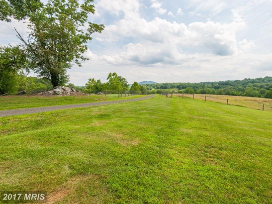 Colonial, Detached - DELAPLANE, VA (photo 3)