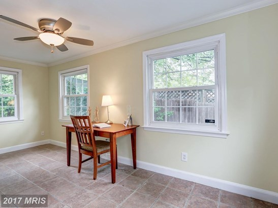Bungalow, Detached - SILVER SPRING, MD (photo 5)