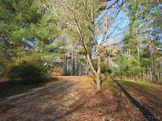 Single Family Residence, Ranch - Thaxton, VA (photo 2)