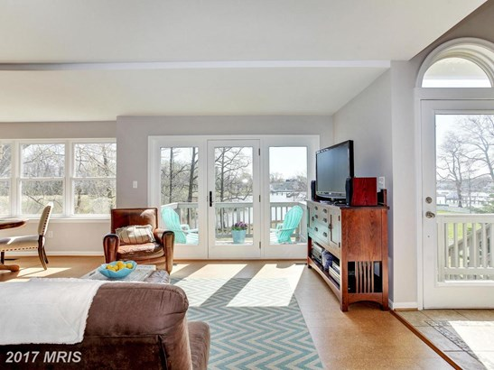 Contemporary, Detached - BALTIMORE, MD (photo 3)