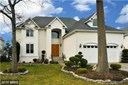 Contemporary, Detached - SWAN POINT, MD (photo 1)