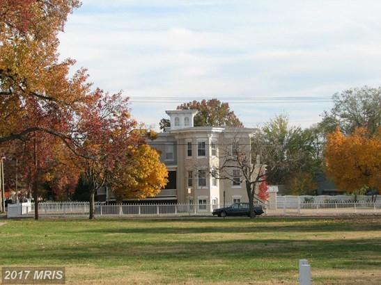 Victorian, Detached - FREDERICKSBURG, VA (photo 2)