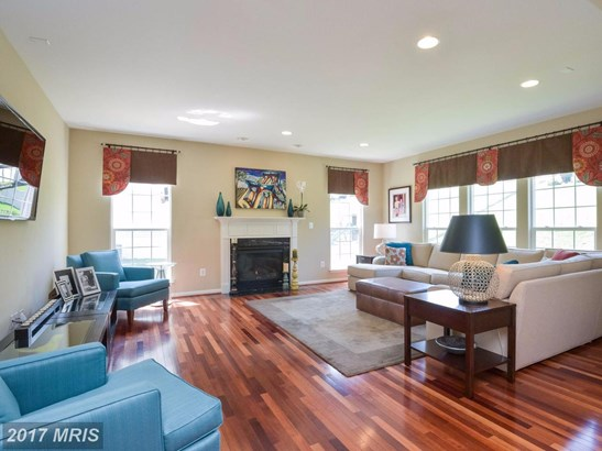 Colonial, Detached - PERRY HALL, MD (photo 4)